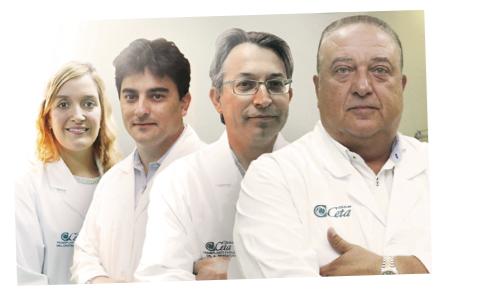 clinicas-ceta-medicos