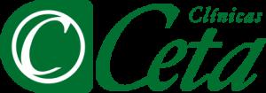 Injerto capilar Clinicas CETA