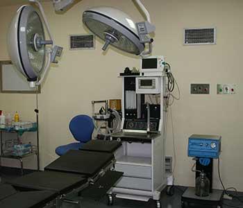 clinicas ceta
