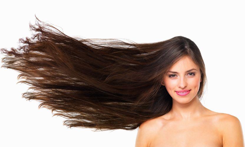 Clínicas Ceta y Natural Hair Center establecen un acuerdo de colaboración