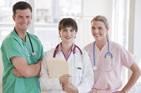 Clínica Ceta llega a los 1750 pacientes en Injerto de Pelo
